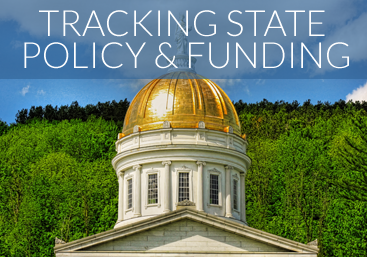 tracking state policy funding featured
